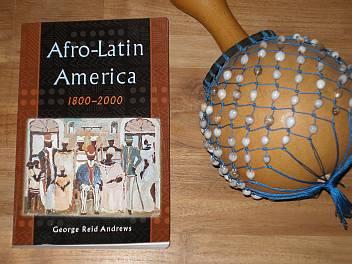 abstracto-afro-latin-america-jpeg.jpg